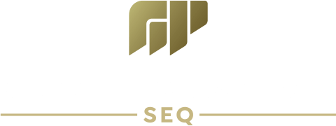 Marketing Projects SEQ Logo